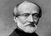 The NLP supports genuine political asylum seekers like one of our historical 'heroes' the Italian nationalist and liberal Giuseppe Mazzini.  However, we are completely opposed to mass uncontrolled immigration.