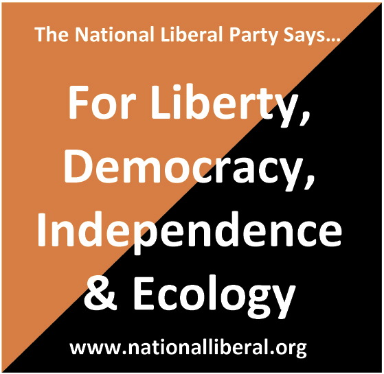 liberal democracy Us president donald trump would do well to study the us constitution and other founding documents, to acquaint himself with the central tenets of liberal democracy.