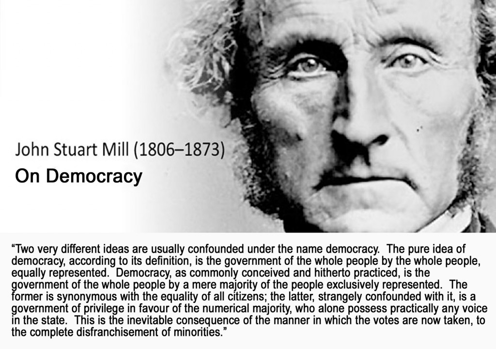 john stuart mill utilitarianism on liberty essay on bentham John stuart mill's rise to prominence was not an accident born in 1806 near london, in pentonville, england, he was the eldest son of james mill, an intellectual and reformer closely associated with jeremy bentham bentham and mill were the foremost members of a group called the philosophical radicals who were united by their.